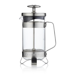 Obrázek French press Barista & Co, 350 ml